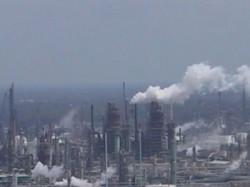 Captare CO2