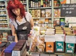Cum pot europenii s? compare produsele pentru a-l alege pe cel mai bun