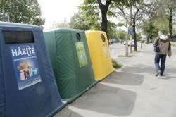 reciclare3.jpg