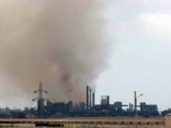 reducerea poluarii
