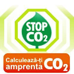 stopco2ro-125×125-c.jpg