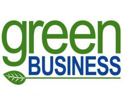 afaceri-ecologice, afaceri-greeen, ecomarketing, green-marketing, oportunitati-ecologice