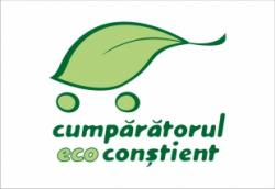 cumparatorul eco constinet