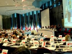 Ce s-a întâmplat în plenul PE: CO2, achizi?iile publice, protec?ia social?