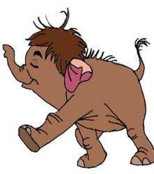 baby-elephant.jpg