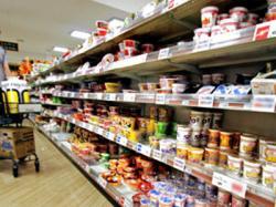 bunuri de consum