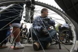 centru de inchiriere biciclete