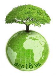 Cu ce ne ajuta produsele ecologice?