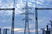 Granturi SEE pentru eficienta energetica si pentru cercetare