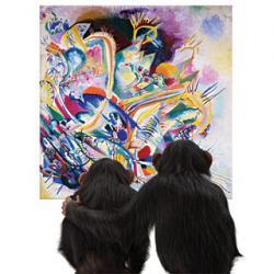 evolution-of-primate-color-vision_1.jpg