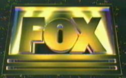 imagine FOX Broadcasting