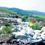 Judetul Vaslui are plan local pentru protectia mediului