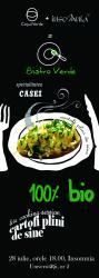 invitatie_cooking_session-copy.jpg
