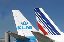 klm_air-france6.jpg