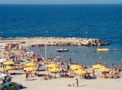 litoral3.jpg