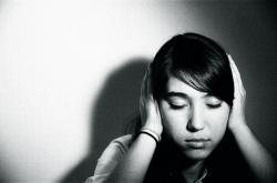 stresul provocat de zgomot