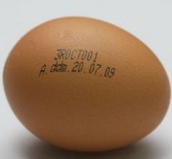 oua cu hormoni