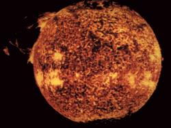 Puls solar