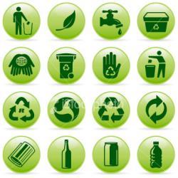 atitudine ecologica