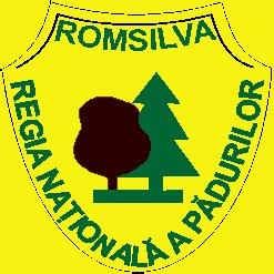Crăciunescu (Romsilva): Aştept să se adopte noul Cod Silvic să avem un management modern al pădurilor