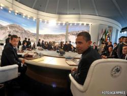 summitul G8
