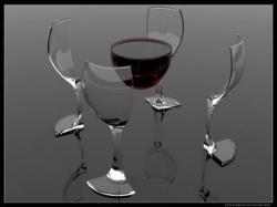 Vinul - aliment, medicament sau otrava?