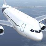 Comisia Europeana propune aplicarea din ianuarie 2014 a taxei verzi pentru aviatia internationala