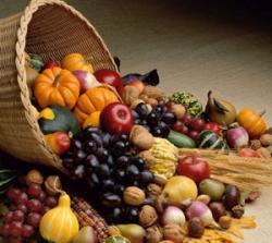 fructe a