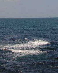 """Conferinta """"Marea Neagra – Provocari in vederea atingerii starii bune a mediului"""""""