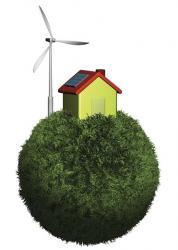 proiect casa verde.jpg