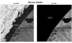 imagini sateliti