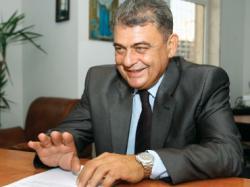 Silvian Ionescu
