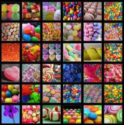 produse dulci