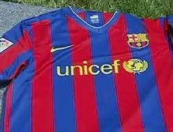 tricou_barcelona_3.jpg