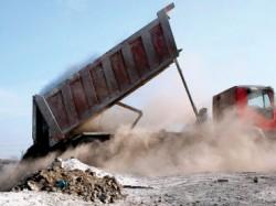 ArcelorMittal Galaţi amână, din nou, investiţiile de mediu