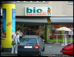 berlin-bio-frog-large.jpg