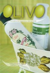 catalog-olivo-coperta1.jpg