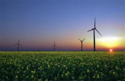 Energiile regenerabile