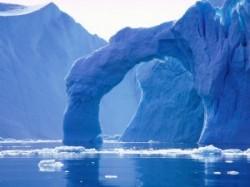 Planeta se încinge. 2012, printre cei mai călduroşi ani
