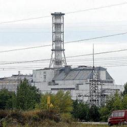 Kozlodui