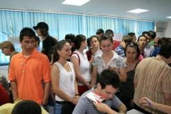 """""""Green Jobs"""" a ajuns la Oradea - Locuri de munca eco"""