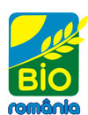 Asociatia Bio Romania organizeaza un eveniment important pentru agricultura ecologica romaneasca