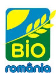 logo-bio-romania.jpg