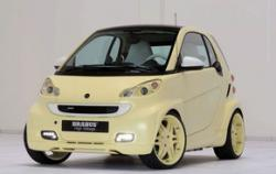 minicar electric