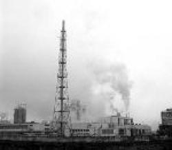 poluare Azomures