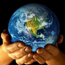 sentinel earth