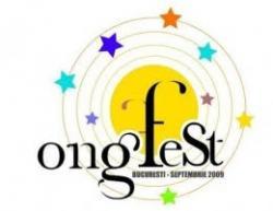 sigla-finala-ongfest.jpg