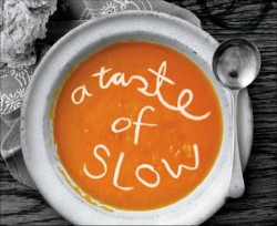Târg Slow Food la Braşov