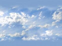Ziua Internaţională a Stratului de Ozon