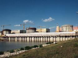 centrala-nucleara